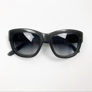 Chloe CL2144 Sunglasses, Made in France